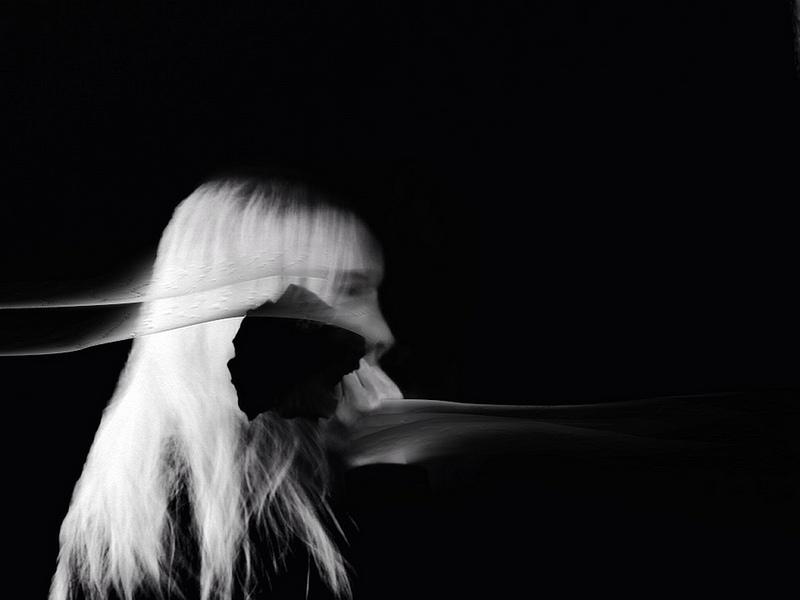 Aylin Argun