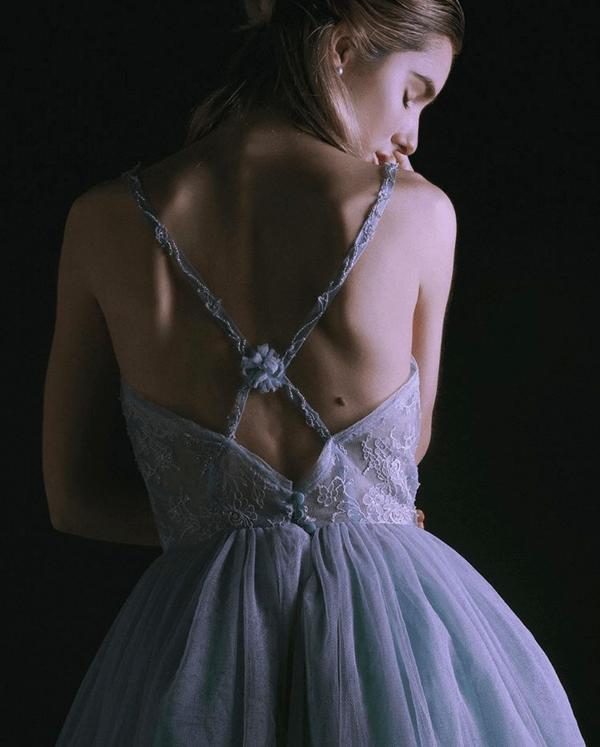 Elisa Böhmisch