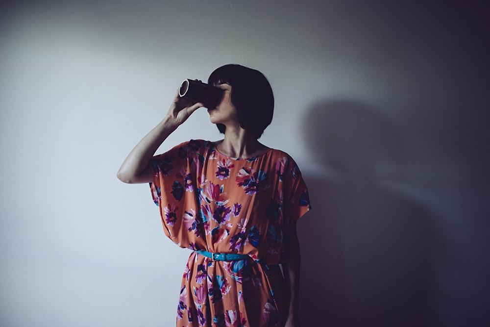 Fiona Gohari