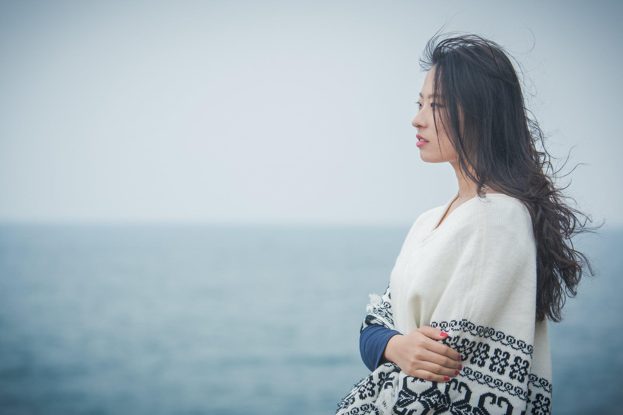 Nini Tsai