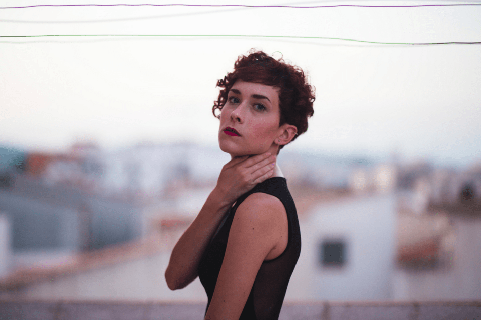 Rosanna Rion