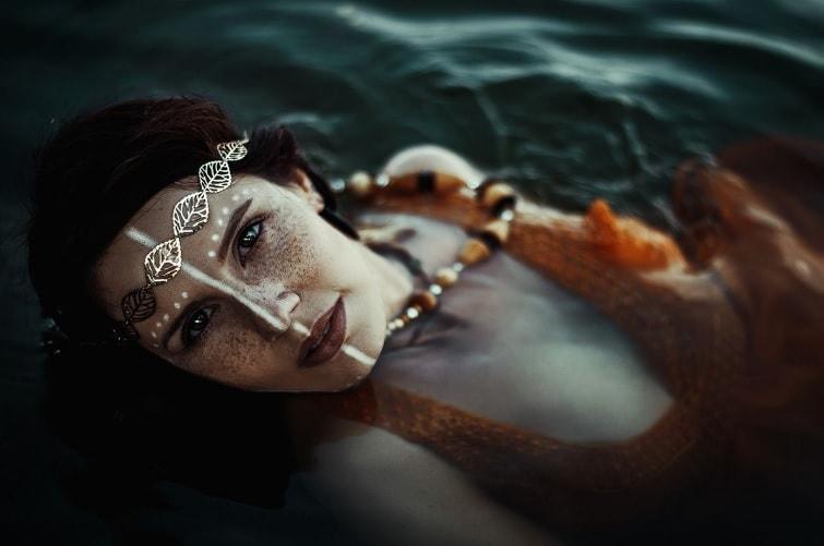 Sollena Photography