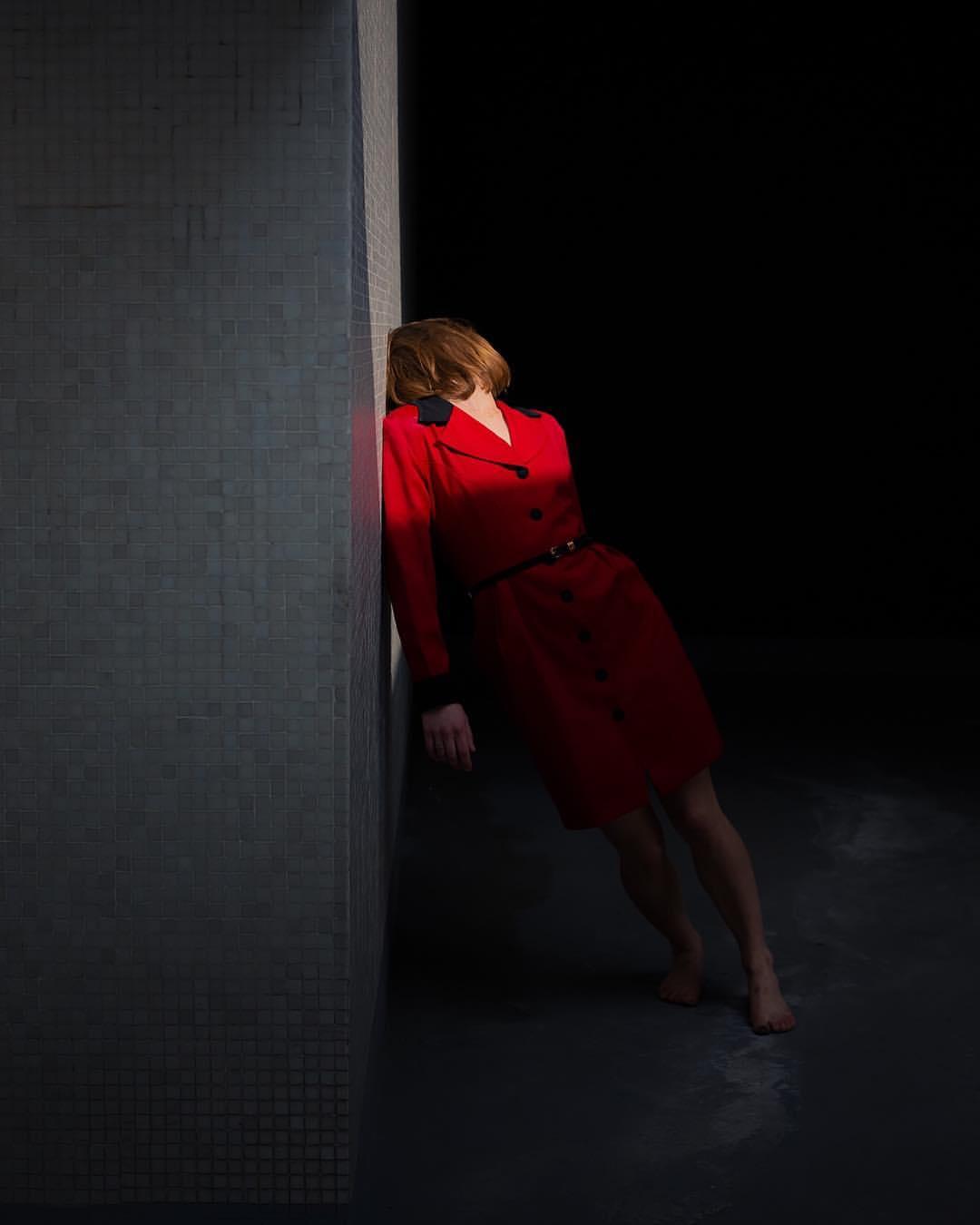 Julie Cherki
