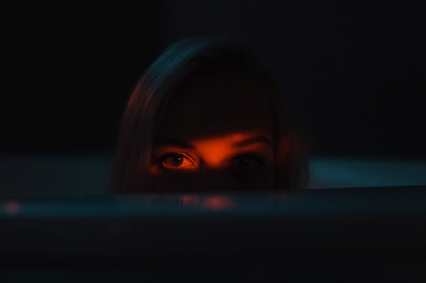 © Oliver Takac